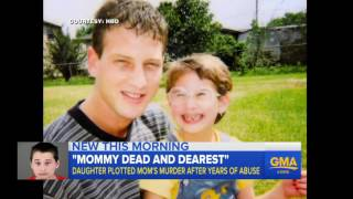 Mommy Dead and Dearest - One of the most chilling cases of child abuse