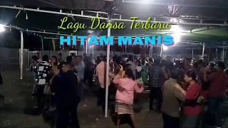 Download Lagu HITAM MANIS (Cover) Rinto Nine Lagu Dansa Terbaru 2020 mp3