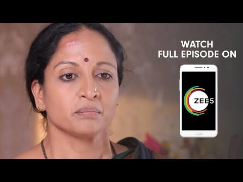 Kamali - Spoiler Alert - 19 Dec 2018 - Watch Full Episode BEFORE TV On ZEE5 - Episode 160