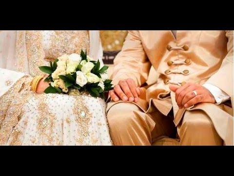 İsmail ŞAHİN - Yaşanmış bir aşk hikayesi