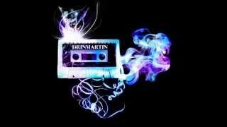 Enej - Symetryczno-Liryczna speed remix