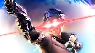 Fortnite Dank Meme Royale 3