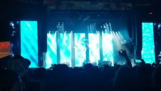 Download Tool, Enima, live at Welcome to Rockville 2019. Mp3 and Videos