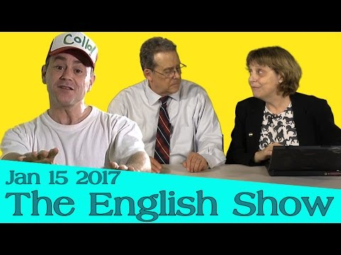 How to make yourself understood in English - 동영상