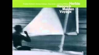 Herbie Hancock Quintet - Dolphin Dance