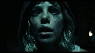 Trailer de Matar al dragón, de la productora Crudo Films