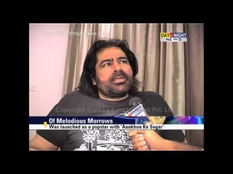 Shafqat Amanat Ali interview