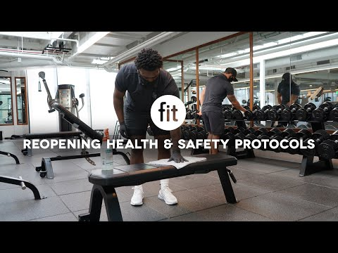 fit-reopening-health-and-safety-protocols