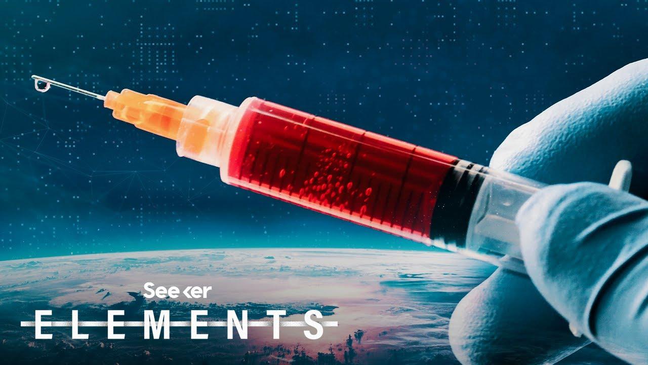 How Fast Can We Make a Coronavirus Vaccine?