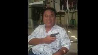 Mix  Ivan Cruz --Danny Delgado