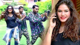Mantosh Singh का जबरदस्त गाना 2018 - Video Calling - Superhit Bhojpuri Song 2018 New