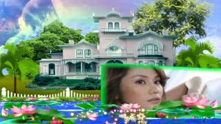Video Only Love For Margaret Wang Ver2 download MP3, 3GP, MP4, WEBM, AVI, FLV April 2018