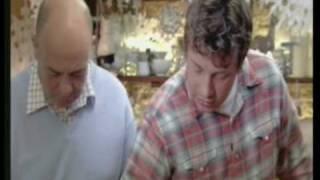 Jamie Oliver Kedgeree