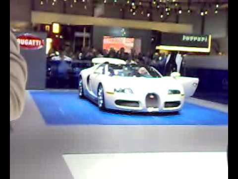 exotic-spotter-ckk-and-the-bugatti-veyrons
