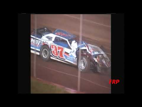 Dixie and Rome Unforgetable Moments 2014 Dixie Speedway Woodstock Ga Rome Speedway Rome Ga