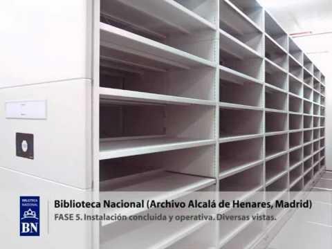 mobiliar muebles de oficina equipa con archivos