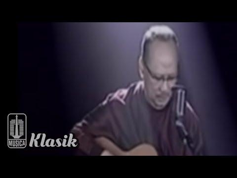Ebiet G Ade - Camelia 3 (Karaoke Video)