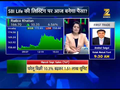 Share Bazaar: Can Tower Deal Save Reliance Communication From Slipping?