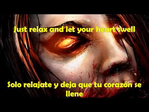 Chelsea Grin - Don't Ask, Don't Tell LYRICS - SUBTITULOS EN ESPAÑOL
