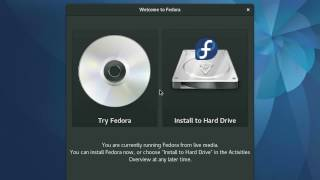 Installing Fedora 25 Workstation || Virtualbox Installation || Beginner Friendly!