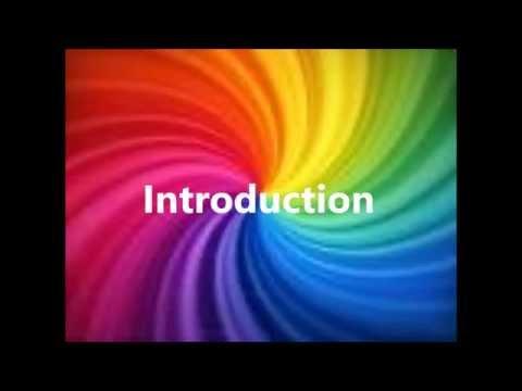 Gary Barlow ft Elton John -- Face To Face - (Karaoke Version) - With Lyrics