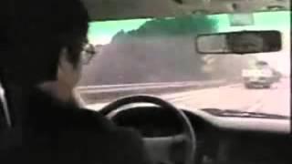 新車情報'88 アウディ80 クワトロ