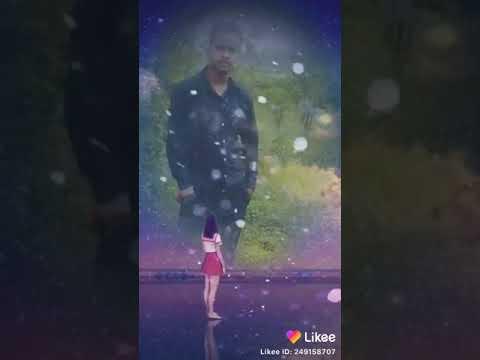 Baixar don Deepak - Download don Deepak | DL Músicas