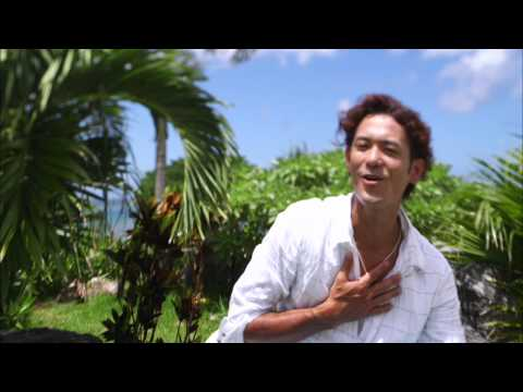 HY 「my friend」PV