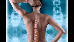 Chiropractor St Joseph MO 64506-Back Pain and Neck Pain Relief