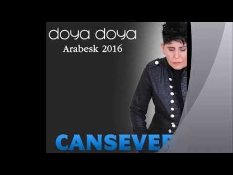 Cansever Aşk Laftan Anlamaz 2016 Albüm