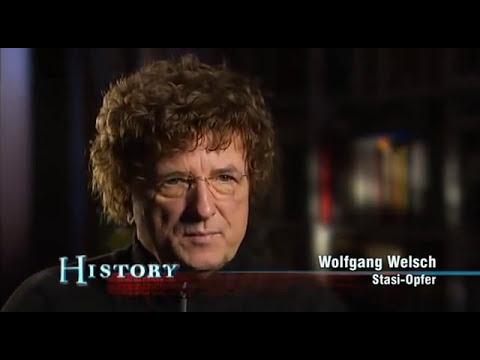 Mielkes Menschenjäger - Kidnapper im Auftrag der Stasi