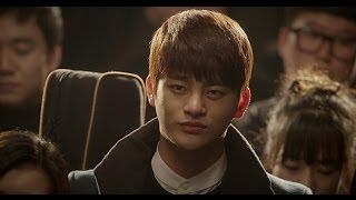 Repeat youtube video 'Another Parting(어떤 안녕)' Episode 5: Deja Vu(데자뷰) [ENG SUB]