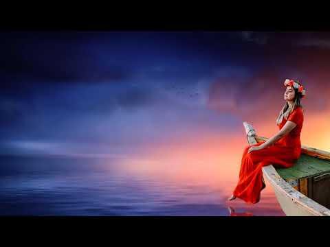 Best Relaxing Flute Music *2: Chinese Flute Music, Meditation Flute Music, Calming Music