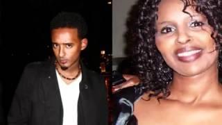 Hami - Farxiya Fiska iyo Abdi Holland hees cusub 2011