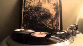 Tempel - On the Steps of the Temple (Full Album Vinyl Rip HD)