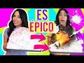 BROMAS EPICAS PARA TROLLEAR A TUS AMIGOS Y FAMILIA!! PRANKS FACILES DE HACER | Mariale