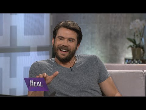Charlie Weber Plays 'How to Get Away with…'