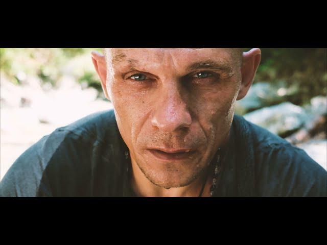 Александр Касаткин о наркомании. Жизнь наркомана - слепые вожди !!!