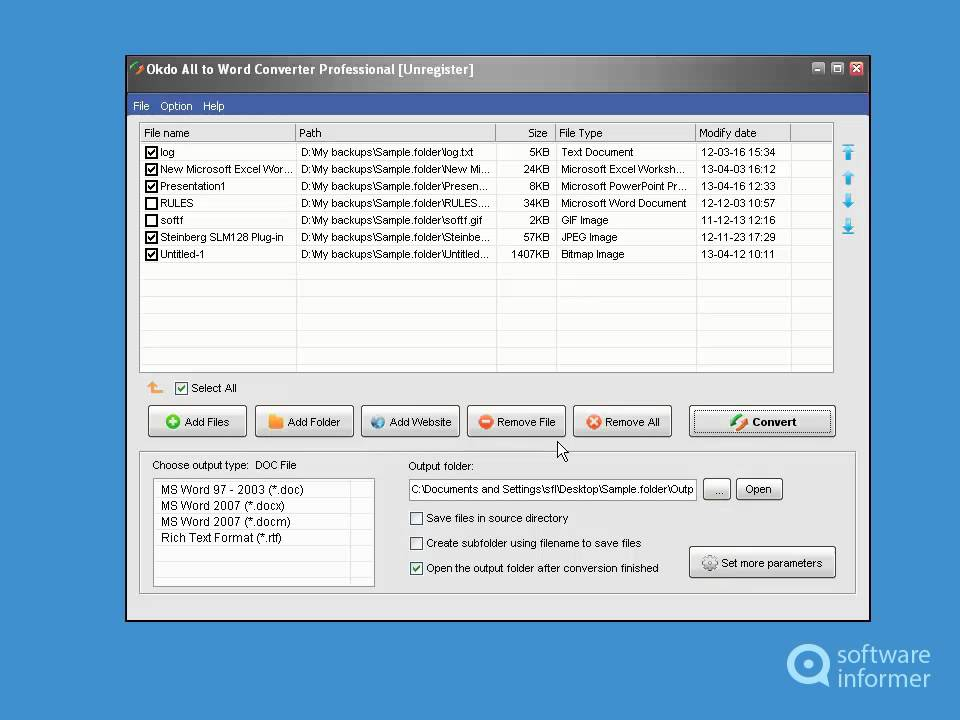 Okdo all to pdf converter professional v5.1key
