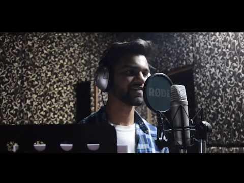 Ik Vaari || Himanshu Mandhan || Latest Punjabi Sad Song 2019