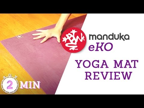 rubber yoga best resistant friendly mats hot item slip purple fitness for sky mat eco suede skin natural