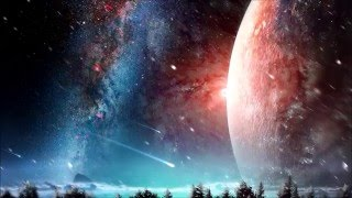ASMR Music with Binaural Sounds - Chronicles of Creation Suite No. 3