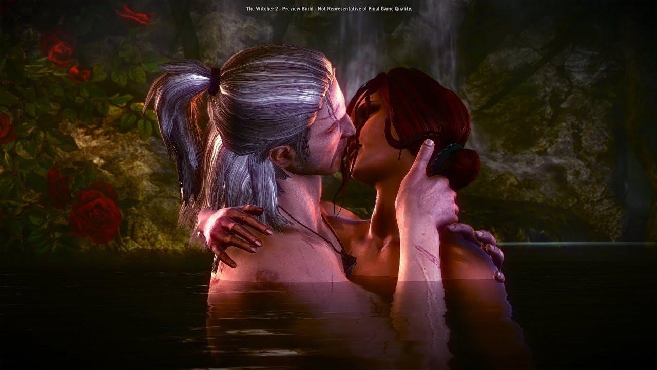 Hdyoutubepussy pics erotica images