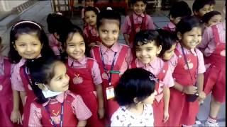 Dwaraka Play School