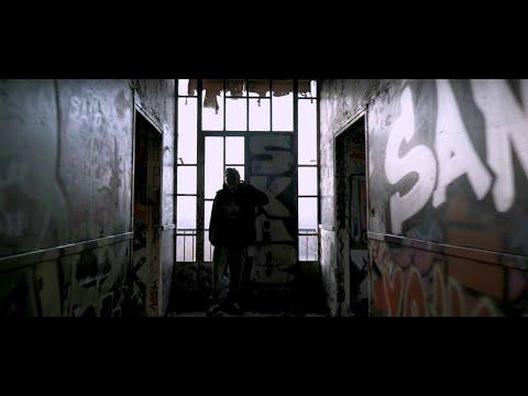 Youtube: Sekel du 91 & I.N.C.H feat Sad Vicious – Coca alcool à ras bord