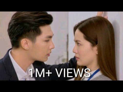 Chalti Hai Kya 9 Se 12 || The Refresh Man || Taiwanese Mix || New MV ||