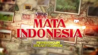 Download Video Mata Indonesia - Membangun Etalase indonesia FULL MP3 3GP MP4