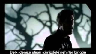 Aşk Tesadüfleri Sever ( Yine Yazı Bekleriz-TNK)مترجمة