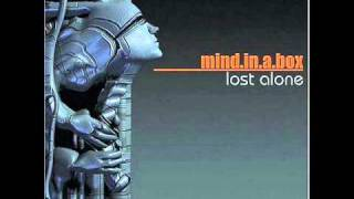 Mind.In.A.box - Questions