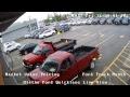 Olathe Ford Quicklane Live Stream